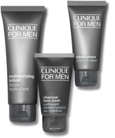 Clinique for MenTM Daily Hydration Kit