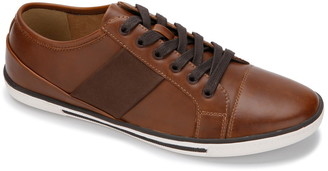 Kenneth Cole Reaction Challis Lace-Up Sneaker