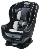 Graco Extend2FitTM Convertible Car Seat in GothamTM