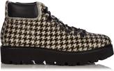 Max Mara Cogne boots