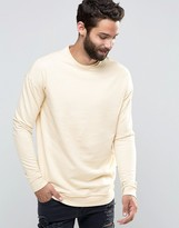 ONLY & SONS Sweat with Crew Neck