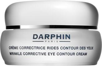 Darphin Wrinkle Corrective Eye Contour Cream