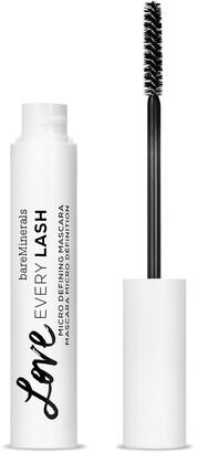bareMinerals® Love Every Lash Micro Defining Mascara