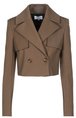 Patrizia Pepe Suit jacket