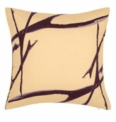 Kensie 'Blossom Branches' Pillow