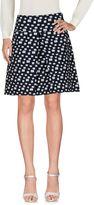D-Exterior D.EXTERIOR Mini skirts
