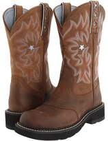 Ariat Probaby Cowboy Boots