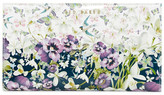 Ted Baker Shanne Enchantment Leather Travel Wallet