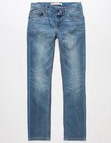 Levi's 511 Performance Boys Slim Jeans