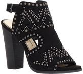 Jessica Simpson Women's Rhylee Slingback Sandal