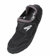 Speedo Men's Surfwalkers Offshore Water Shoes 7535339