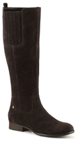Crown Vintage Leigha Riding Boot