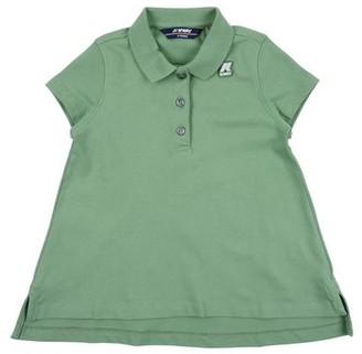 K-Way Polo shirt