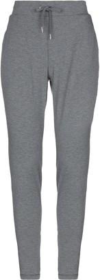 Casall Casual pants