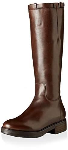 Manas Design Women's Anversa Leather Boot