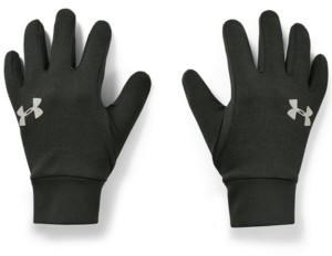 Under Armour Storm Liner Gloves