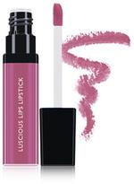 Luscious Lips Liquid Lipstick