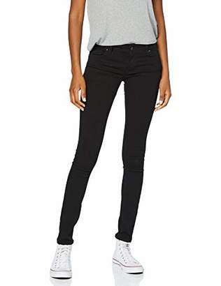 Kaporal Women's Locka Slim Jeans,28W / 34L