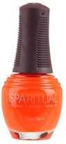 SpaRitual Kaleidoscope Collection of Nail Lacquer (Flash Back) - Beauty