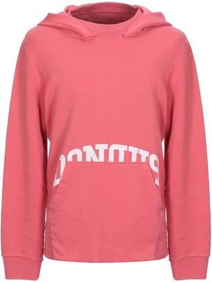 Dondup Sweatshirts