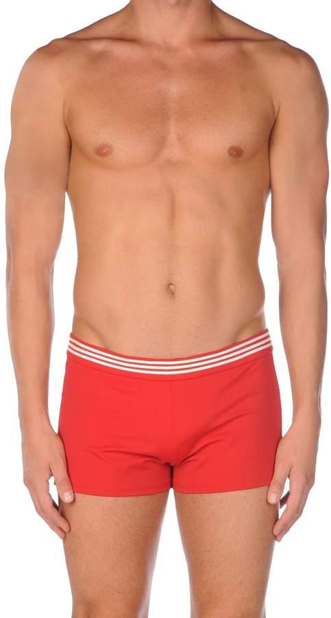 ce62af7d0b La Perla Men's Swimsuits - ShopStyle