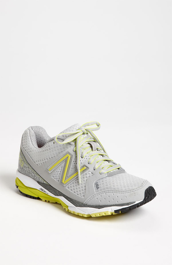 New Balance '1290' Running Shoe (Women)
