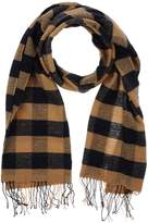 Altea Oblong scarves - Item 46528048