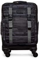 Dakine Cruiser Roller 37L Suitcase