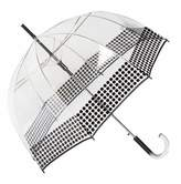 ShedRain Snap Strap Closure Yippy Stick Umbrella