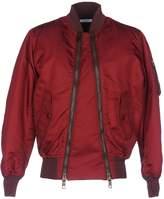 Givenchy Jackets - Item 41703329