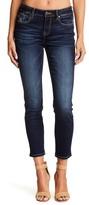 Vigoss Jagger Jeans