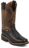 Chippewa Women's L29302 11-Inch Wellington