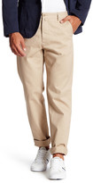 "Gant The Chino - 32-34"" Inseam"