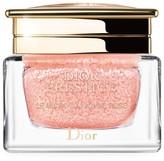 Christian Dior Le Micro-Caviar de Rose