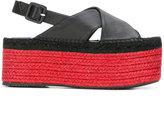 Paloma Barceló Fiona sandals