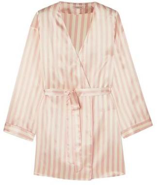 Morgan Lane Dressing gown