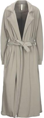 HABEN Overcoats