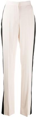 Stella McCartney Side Stripes Trousers