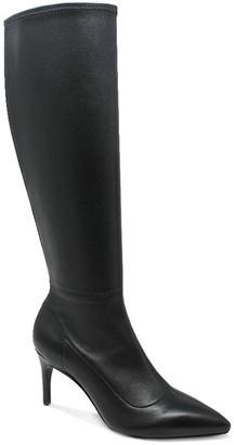 Charles David Phenom Leather Boot