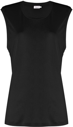 Filippa K Vendela tank top