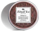 Origins RitualiTeaOolong-La Purifying Powder Face Mask