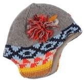 Catimini Hat