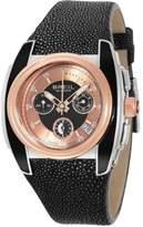 Breil Milano Women's BW0384 Mediterraneo Analog Beige Dial Watch