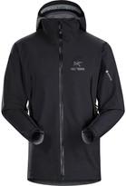 Arc'teryx Zeta AR Jacket - Men's