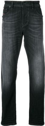 Diesel Larkee-Beex slim jeans