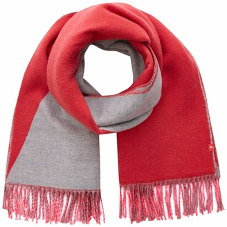 Joules Women's Langford Scarf