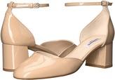 LK Bennett Andrea Women's Shoes