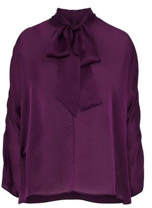 Akris Blouse