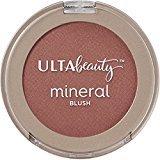 Ulta Mineral Blush, Stargazer, Net Wt 0.20 oz