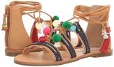 Steve Madden Jcailin Girl's Shoes